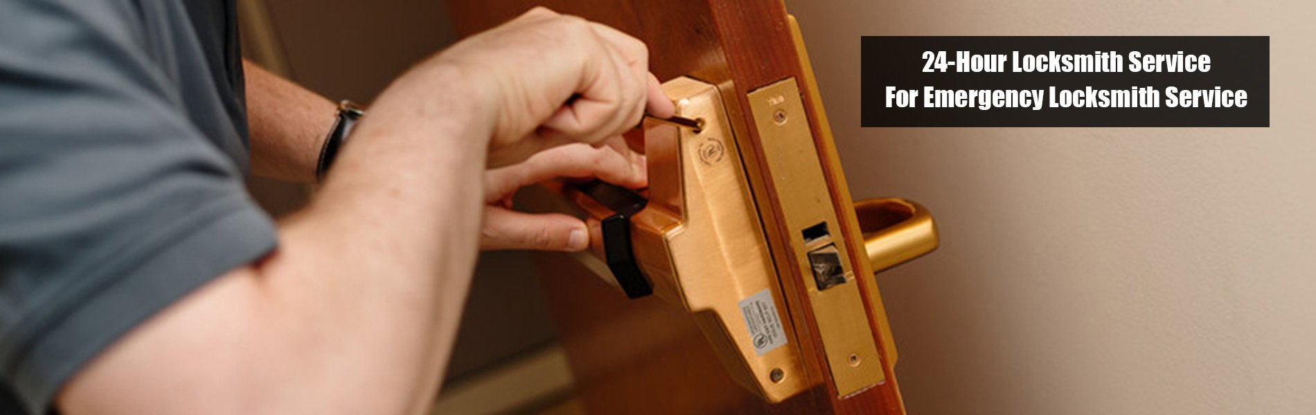 Denver Express Locksmith, Denver, CO 303-357-8302